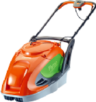 Lawn  Care, Garden Vacuums & Sweepers